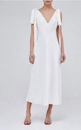 Fundamental Dress