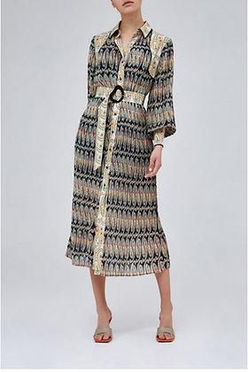 Archaic Dress