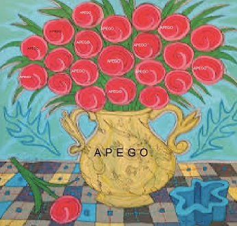 Apego.png