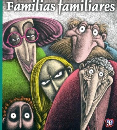 Familias_edited.png