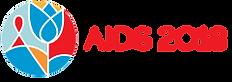 logo_AIDS2018.png