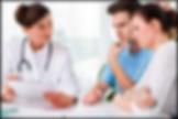 Tratamiento medico para VIH SIDA, VIH SIDA