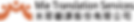 米耶Logo.png
