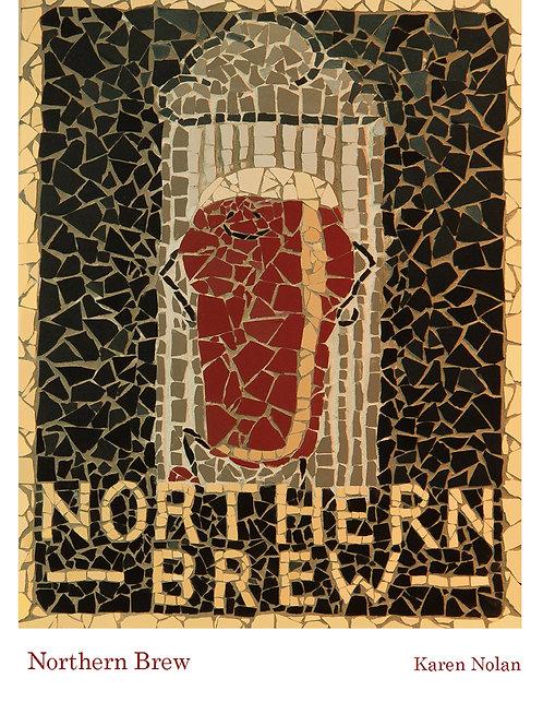 Northern Brew
