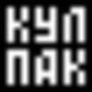KulPak logotype