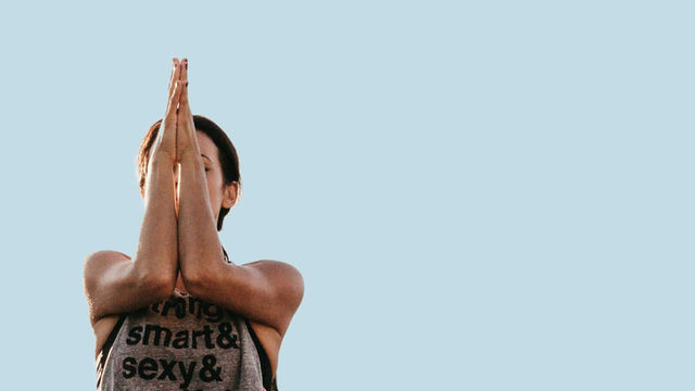 Mind-Body-Energy Techniques