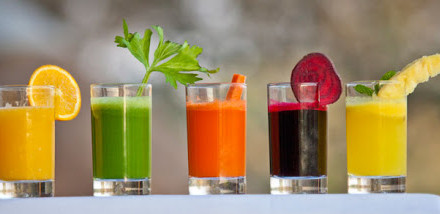 juices2.jpg