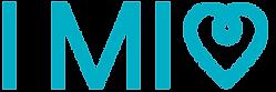 I-MIO_logo.png