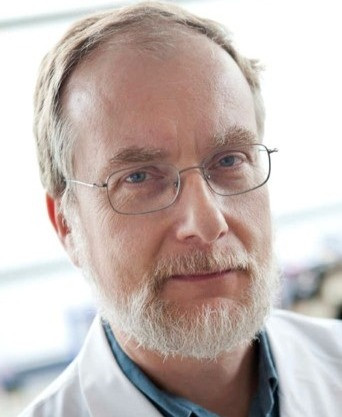 Dr. Pierre Carlier