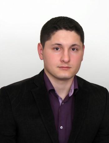 Сергей Николаевич Бардаков