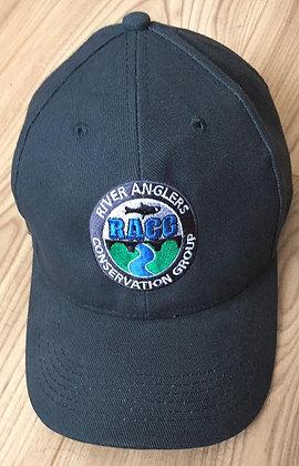 RACG Cap