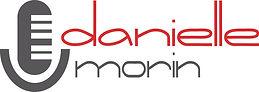 Logo-Danielle-Morin2a.jpg