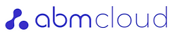 Logo_ABM_Cloud_blue2021small.png