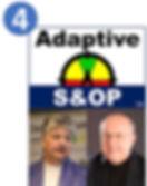 AdaptiveS&OP(ENG)Replay.jpg