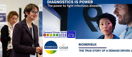 BioMCase.jpg