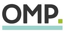 omp_logo_rgb (2019).jpg