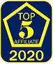 Top5 2020 Small Badge.jpg
