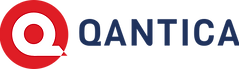 2019_Qantica_Logo.png