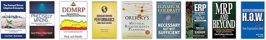 DDI Books.jpg