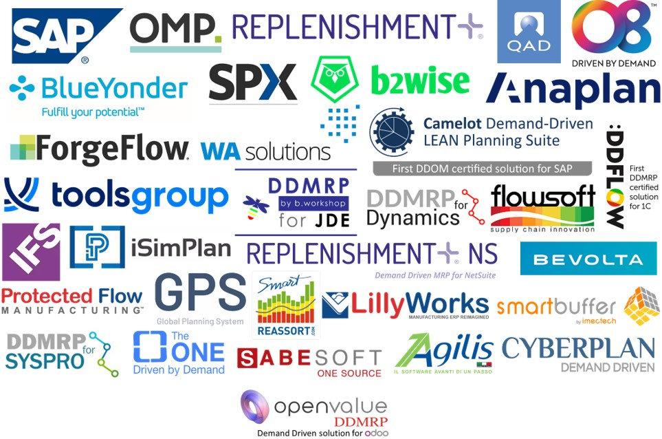 DDMRPcompliance.jpg