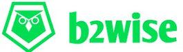 2020B2Wiseweb.jpg