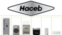 Hacebproducts.png