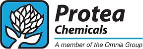 protea-chemicals-logo.png