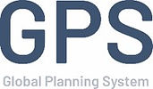 GSPsmall.jpg