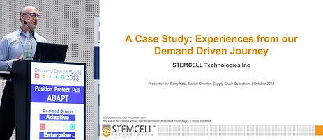 StemcellCase.jpg