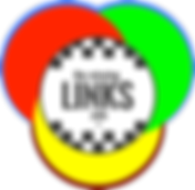 Logo-TheMissingLinks CME.png