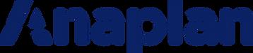 Anaplan_Logo.png