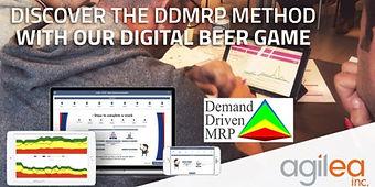 DD Beer Digital.jpg
