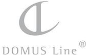 Domus Line.png