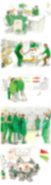 AEFexercises.jpg