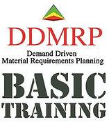 DDMRPBasic.jpg
