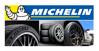 Michelinlogo.png