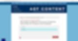 OnlineLearningPlatform.png