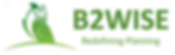 B2Wise logo-2018(lo).png