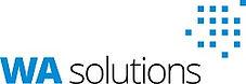logo-alta-res WA Solutions (lo).jpg