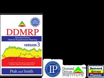 DDMRPV3.png