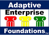 AEF logo small.png