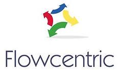 Flowcentric.jpg
