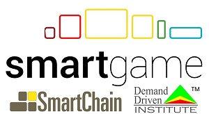 SmartGameweb(lo).jpg