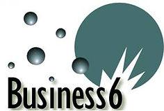B6 Logo.jpg