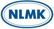nlmk-logo-(blue)-jpg.jpg