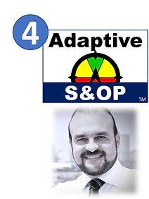 AdaptiveS&OP(ESP)Replay.jpg