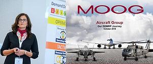 MoogCase.jpg