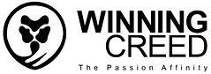 winning_creed.jpg