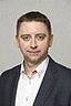 aleksander_sosnowski.png