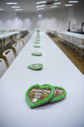 Gingerbreads.jpg